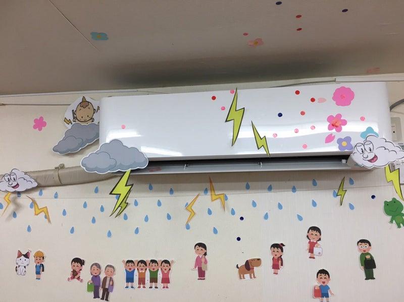 o1080080814960667167 - 6月18日 toiro新吉田 オリジナル傘作り