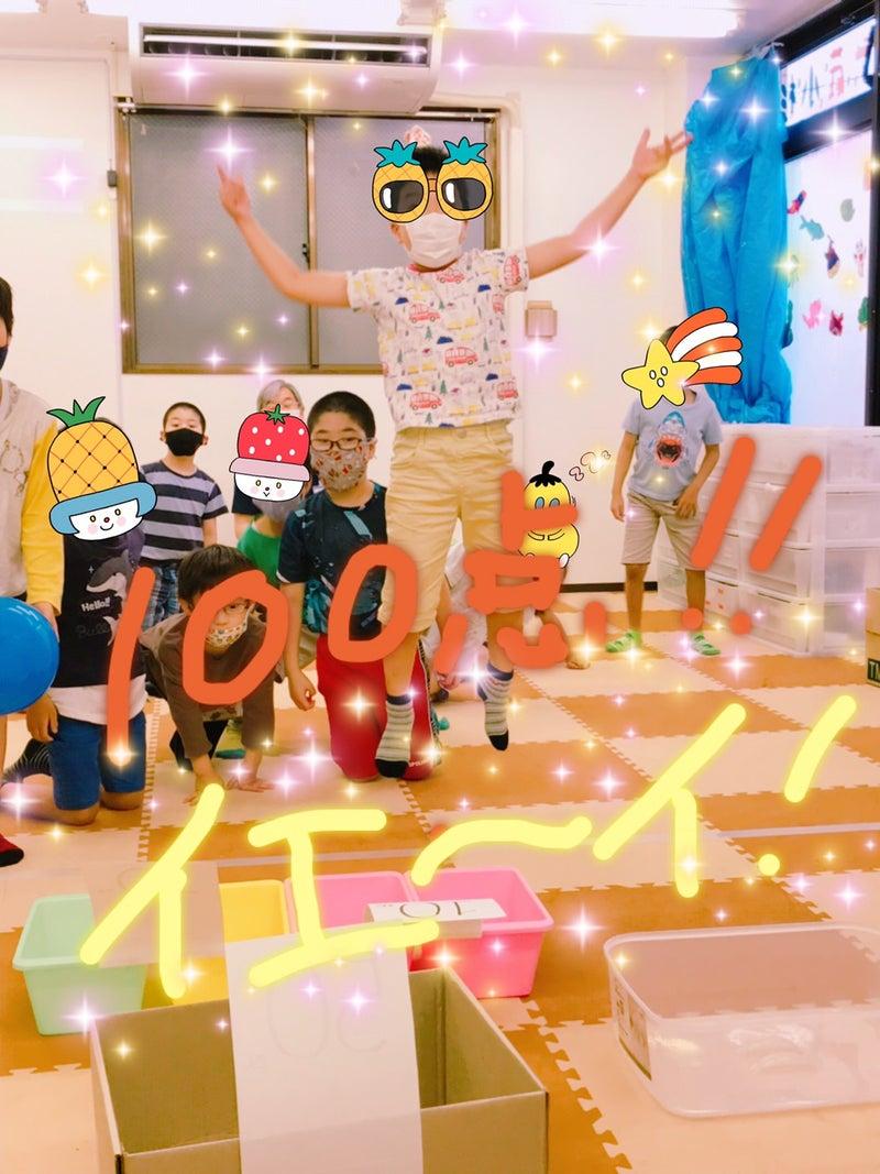 o1080144014960675839 - ⭐︎6月18日(金)toiro武蔵小杉vol.58⭐︎
