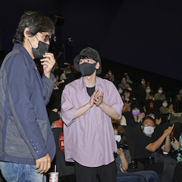 画像 6/20(日)開催『るろうに剣心 最終章 The Beginning』IMAX®舞台挨拶イベント の記事より 5つ目