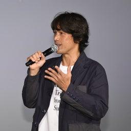 画像 6/20(日)開催『るろうに剣心 最終章 The Beginning』IMAX®舞台挨拶イベント の記事より 7つ目