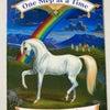 【今日のカード】One Step at a Time 一歩一歩着実に!の画像