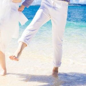 条件が良くても絶対に結婚してはいけない人の画像