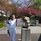 『イペー北陸へ!』  花咲爺の会井川会長からのお便りです。 の記事より