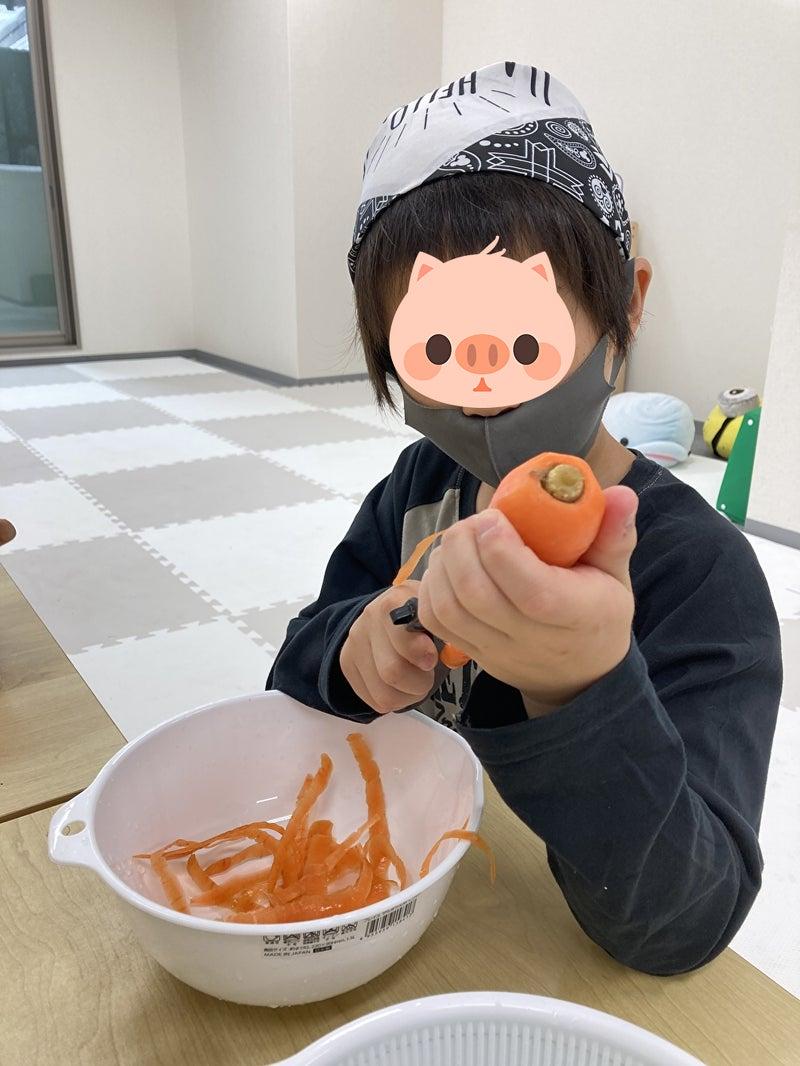o1000133314961179959 - 6月19日 toiro平塚 《目指せ焼きそば名人!》