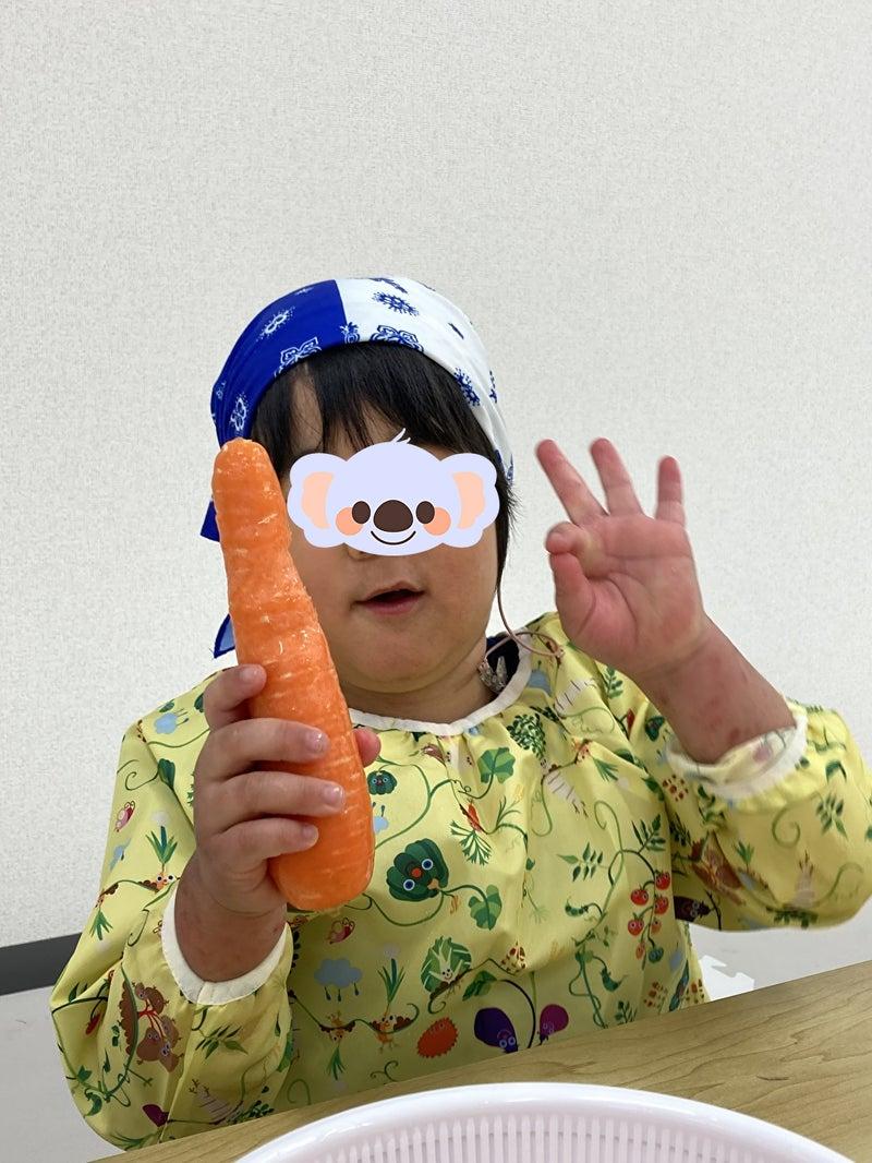 o1000133314961182350 - 6月19日 toiro平塚 《目指せ焼きそば名人!》