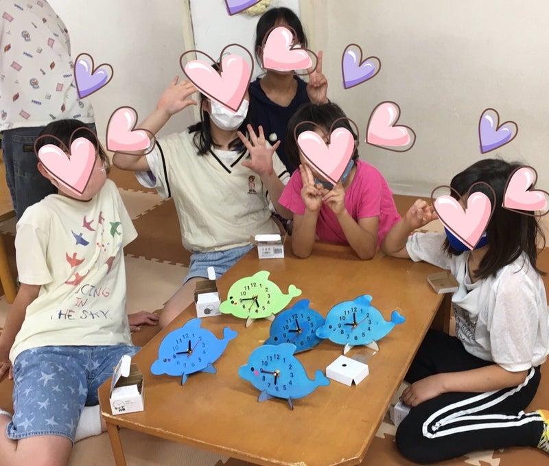 o1080091614961195341 - ♪6月12日(土)♪toiro戸塚