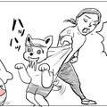 子鉄の中学受験〜2025系〜