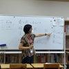 【学童保育コース】2021/6/22ナガシマ学童の様子の画像