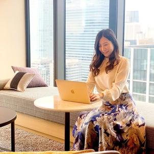 """""""【先着5→4名様】初回特別価格!起業タイプ診断のご案内""""の画像"""