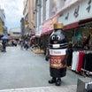 ツッコミどころ満載すぎる韓国のホッパンメン