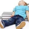 「疲れたら休んだほうがいい」という話の画像
