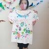 夏☆Tシャツ part1の画像