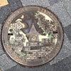 鎌倉探訪【鎌倉駅から江ノ電】の画像