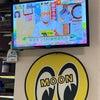 徐福寿司の画像