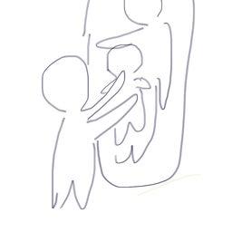 画像 義母の仰天行動〜沐浴編②〜 の記事より