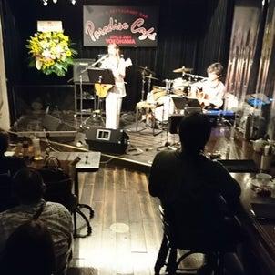 プライベートライブIN横浜の画像