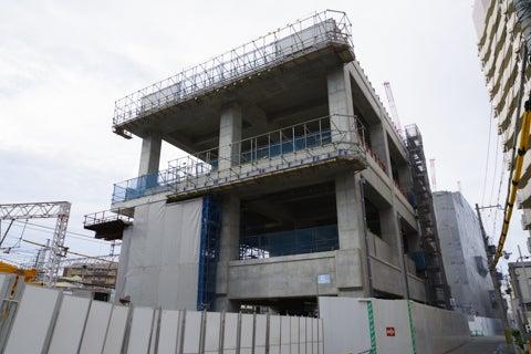 淡路駅032