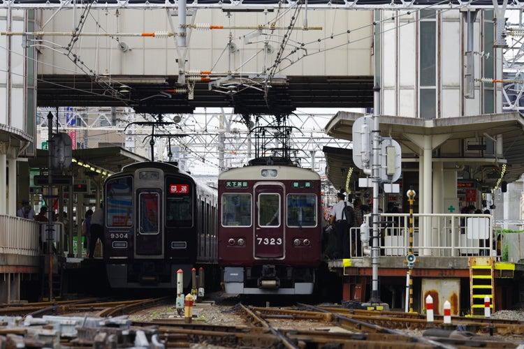 淡路駅021