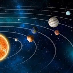 画像 水星逆行には何かが起こる? の記事より