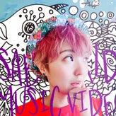 Ai Kabasawaのブログ「LOVE WORLD」