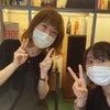 【報告】まき子カフェ:Solちゃんの画像