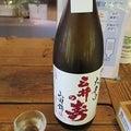 日本の酒場をゆく