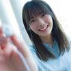 #櫻坂46 田村保乃 初写真集 ほにょの水着期待できると話題