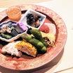 緊急事態宣言が明け営業再開♥️地魚・地野菜・地酒【なん天 】@神戸市中央区