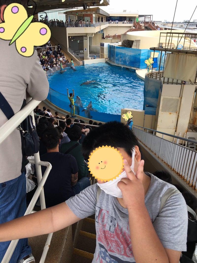 o1080144014962634029 - ♪6月20日(日)♪toiro戸塚