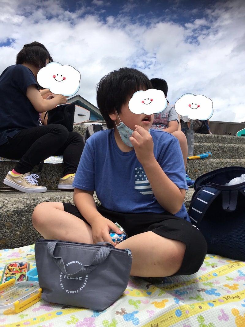 o1080144014962633978 - ♪6月20日(日)♪toiro戸塚