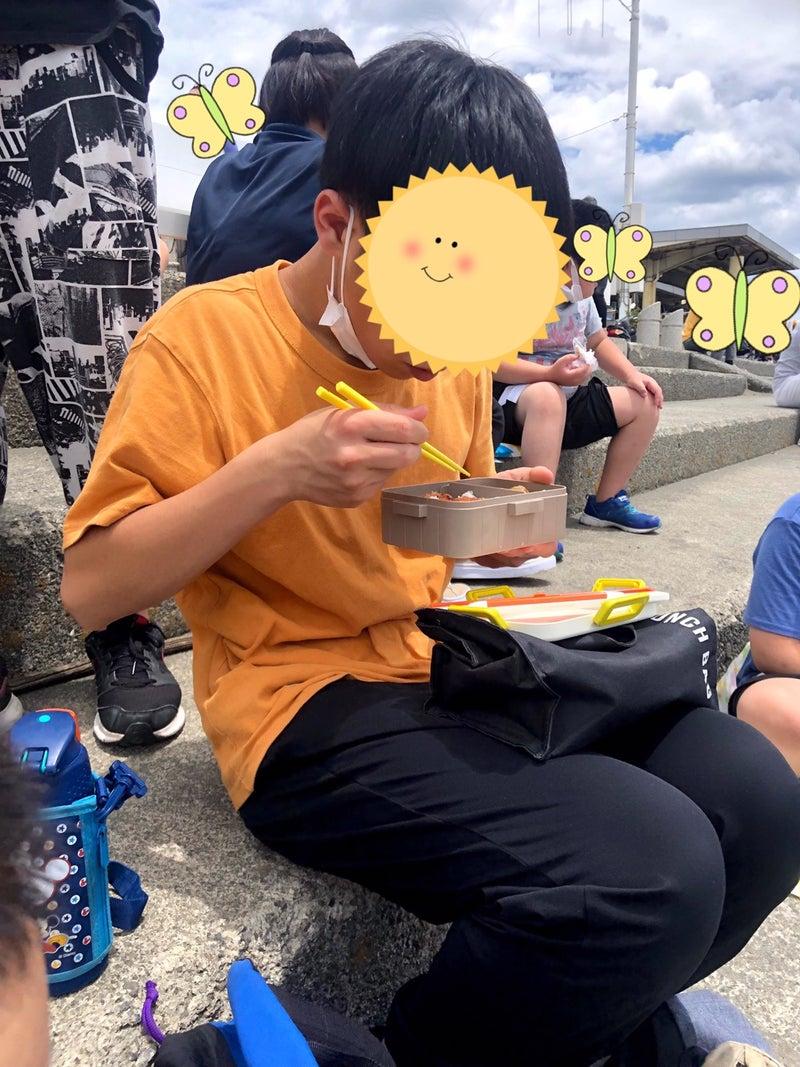 o1080144014962633964 - ♪6月20日(日)♪toiro戸塚