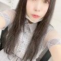 MakeUp,Girls!のHIGAWARI日記