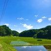 【クラウドファンディング協力のお願い】鮫川村の進士さん一家「あぶくまエヌエスねっと」農業の挑戦!
