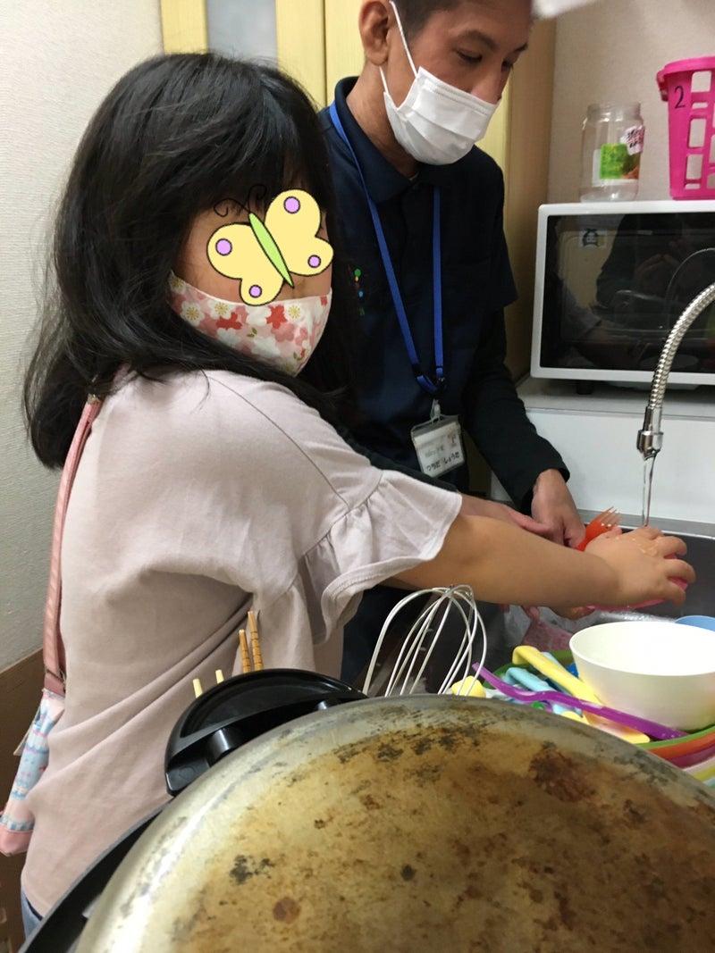 o1080144014962663849 - ♪6月23日(金)♪toiro戸塚