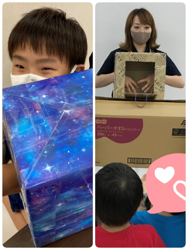 o1232164214962830838 - 6月21日~25日☆toiro仲町台☆お菓子ピック開催