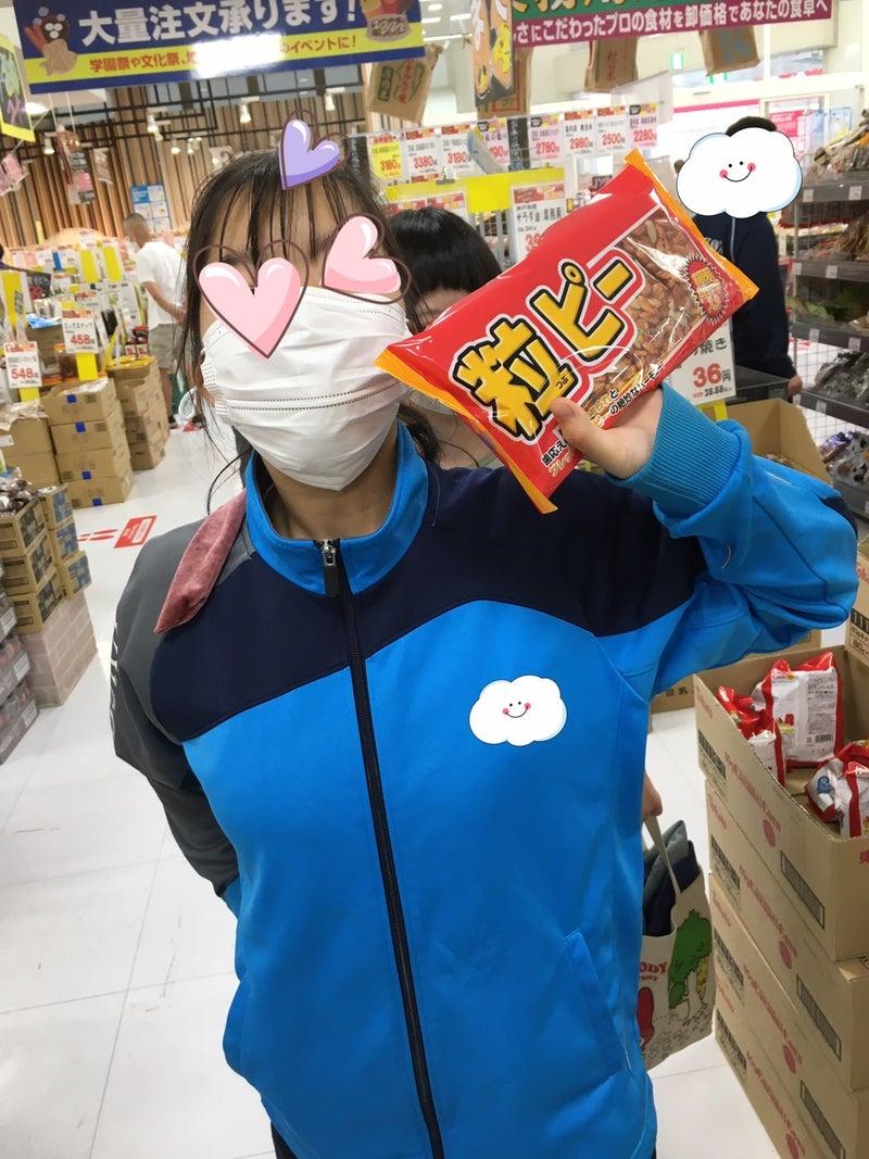 o1080144014962835053 - ♪6月22日(火)♪toiro戸塚
