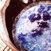 縁結びの満月。おススメ満月の過ごし方☽・:*の画像