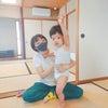 【10月まで満席】歩き始めたお子さんのプレチャイルドマッサージ教室の画像