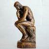 「人間は考える葦である」でも、考えすぎると「うつ」になる話。の画像