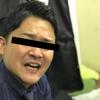 山﨑、ソファーを買う。の画像