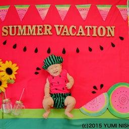 画像 【一般予約はあと4日】おひるねアート&ベビーリトミック&産後ヨガ♡夏のspecialイベン の記事より 5つ目