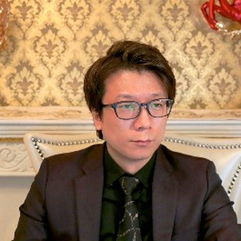 サリー 松田 松田サリーの統計学セミナーは怪しいという評判