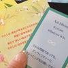 ♥哲子の部屋、自動ツールに気を付けて♥の画像