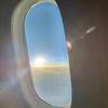 バハマに到着しました!!の画像