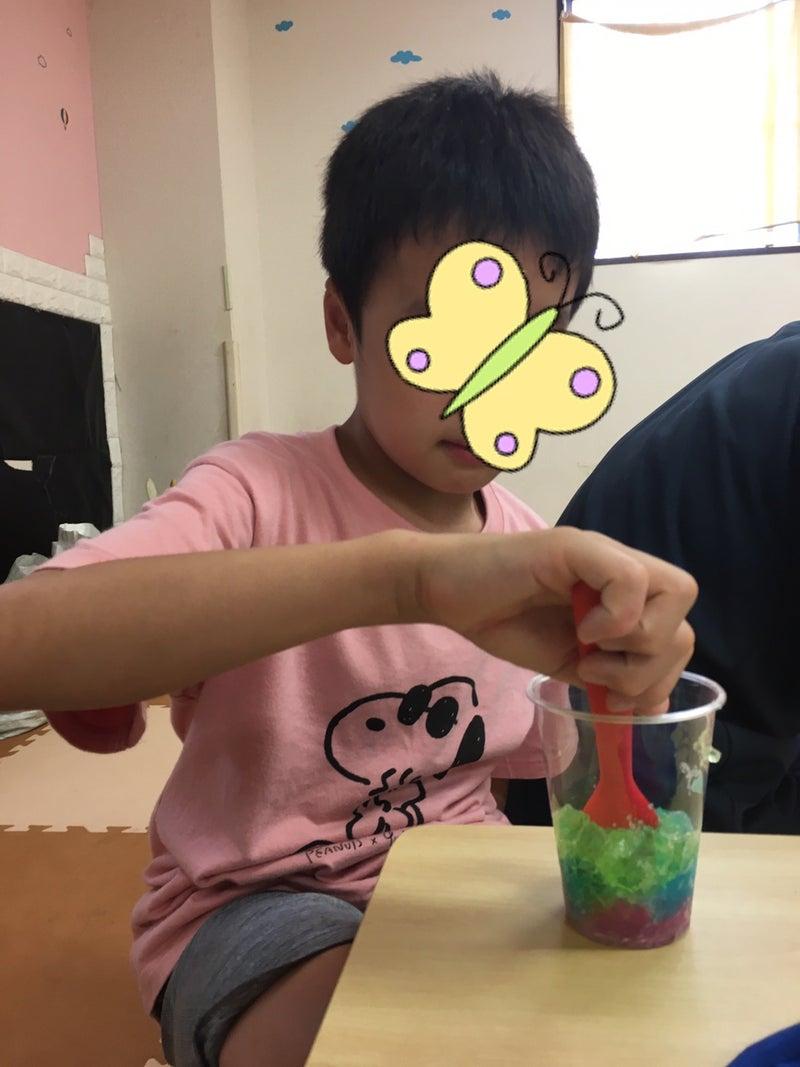 o1080144014963688181 - ♪6月22日(火)♪toiro戸塚
