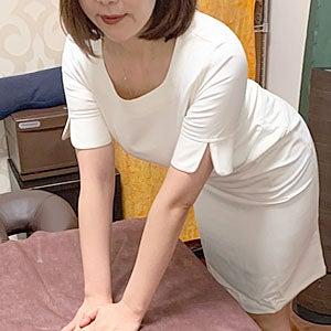 yosii_1