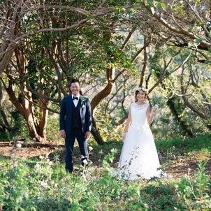 【ブライダルMCの独り言】結婚式はバランスが大事!の画像
