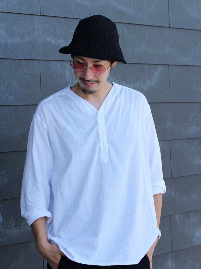 """被りやすい帽子""""image"""""""