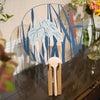 静岡県富士市の美容室AMOR(アモール)ブログ☆店内、夏仕様☆の画像