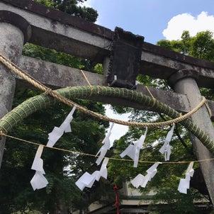 受付開始!オンライン日本を元気にする古事記のこころ@渋川八幡宮の画像